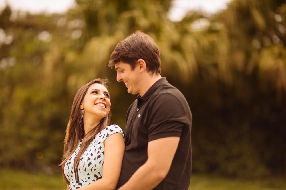 Andressa e Fernando - 004