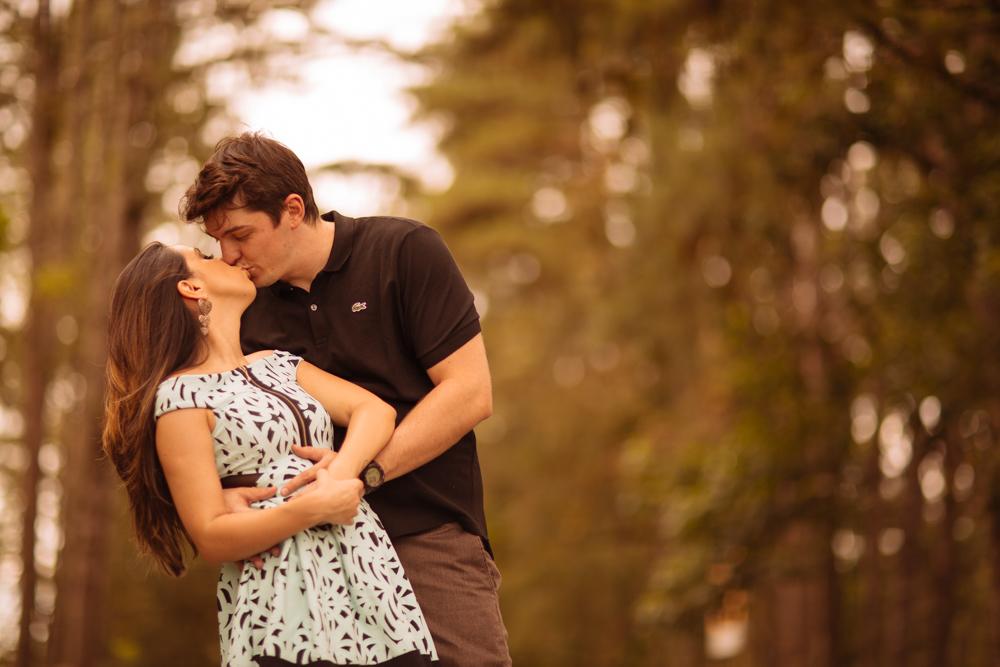 Andressa e Fernando - 015