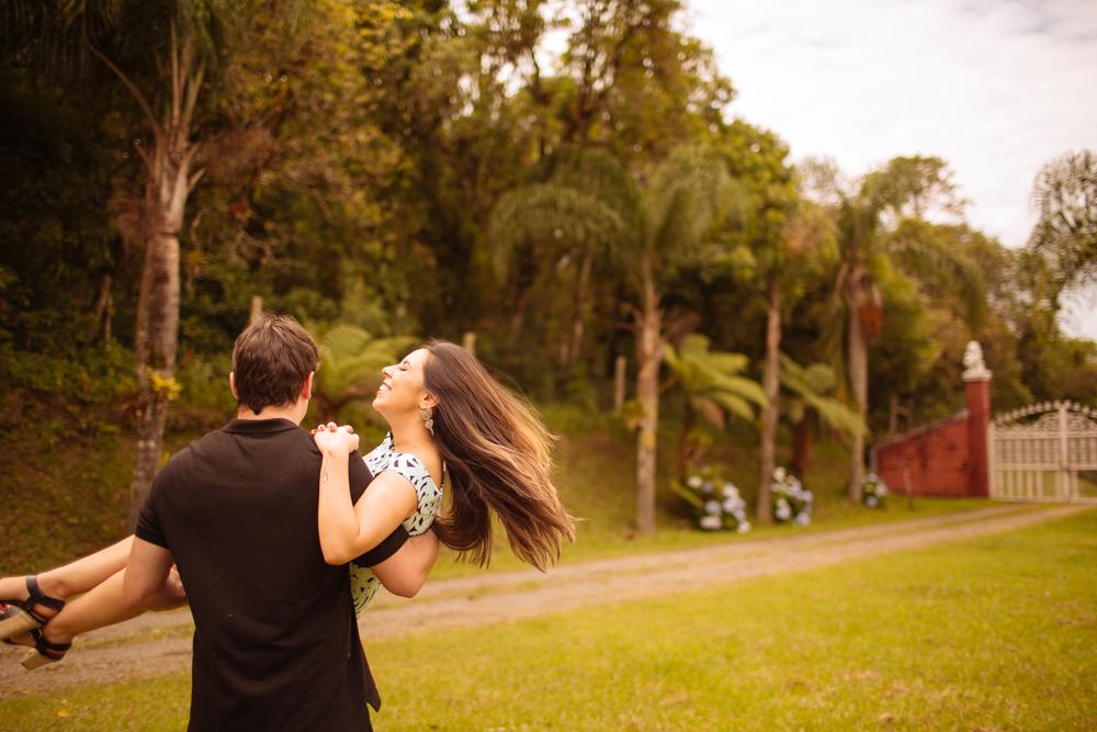 Andressa e Fernando - 021