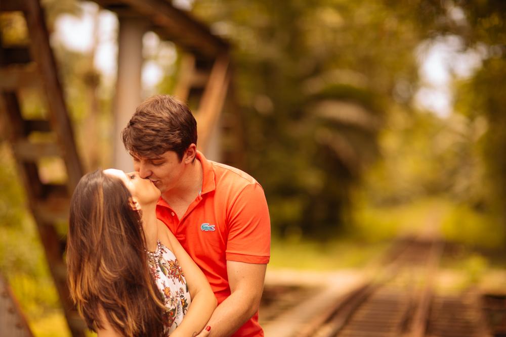 Andressa e Fernando - 033