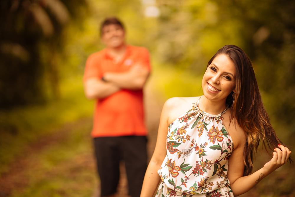 Andressa e Fernando - 041