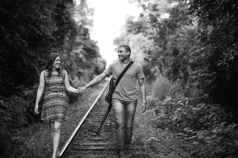 Janine e Henrique - 041