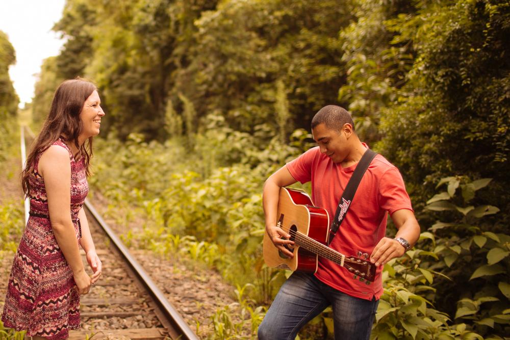 Janine e Henrique - 053