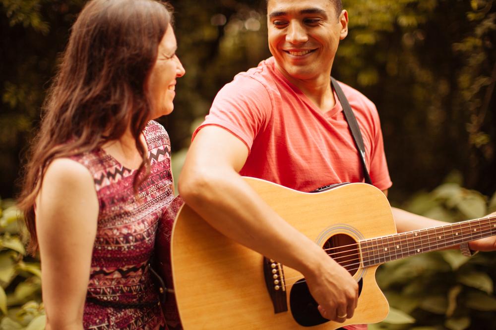 Janine e Henrique - 055