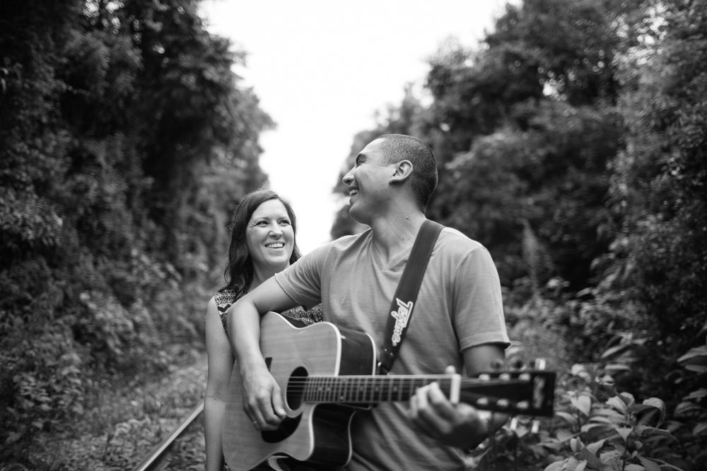 Janine e Henrique - 056