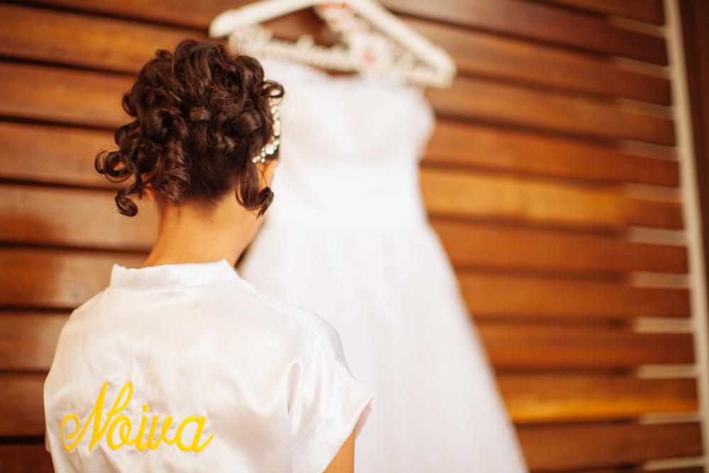 Claudineia e Lucas - 006