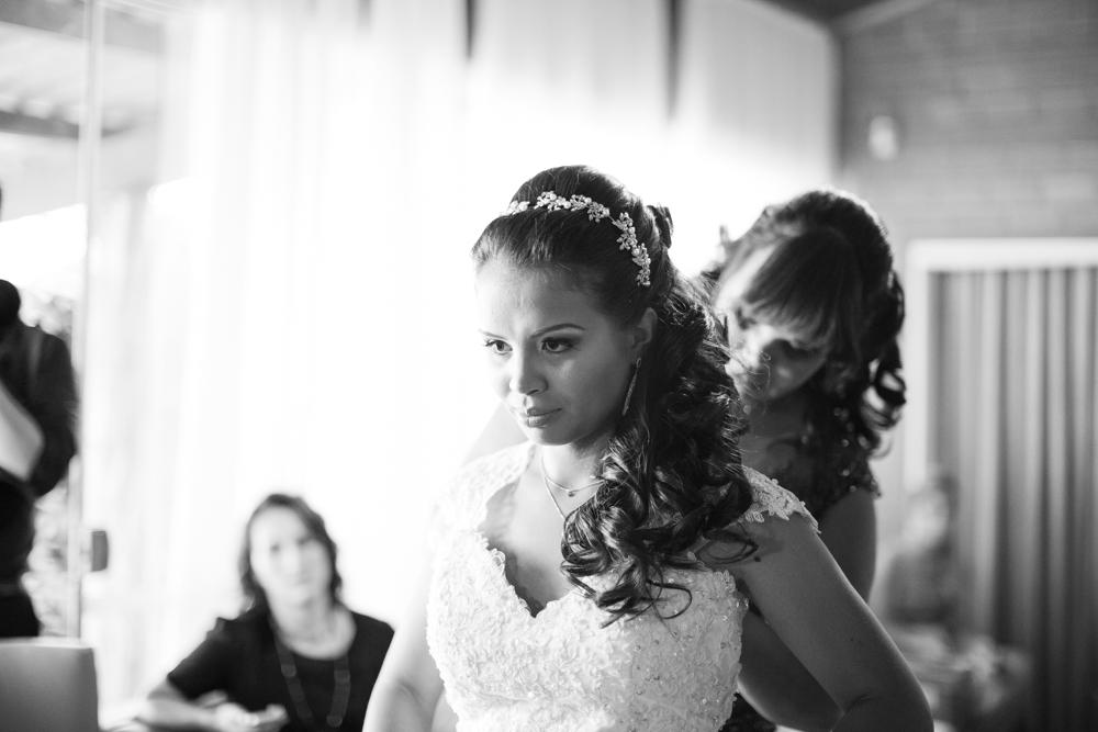 Amanda e Guilherme - 048