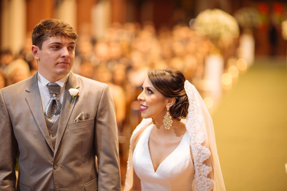 Andressa e Fernando - 079