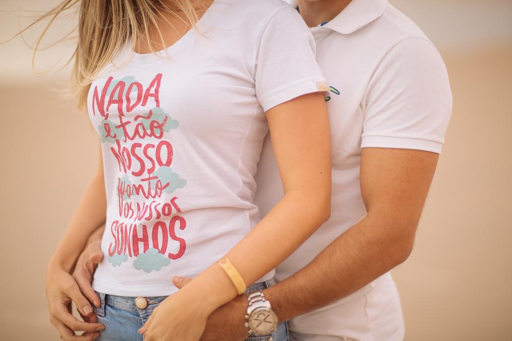 Daiany e Osmar - 053
