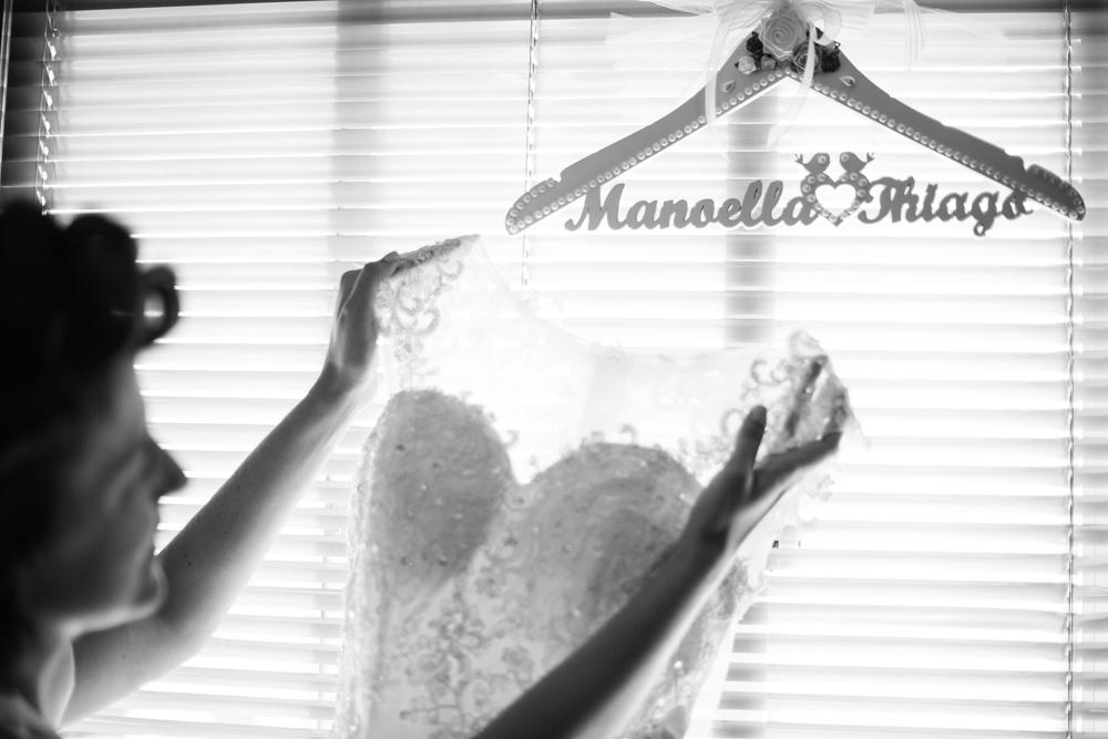 Manoella e Thiago - 012