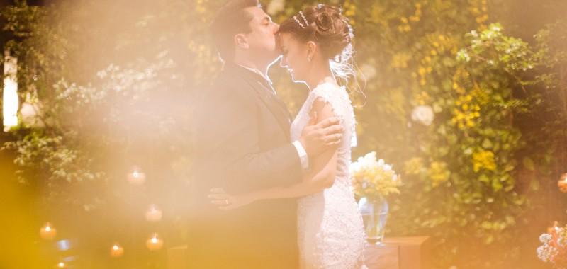 Casamento Manoella e Thiago