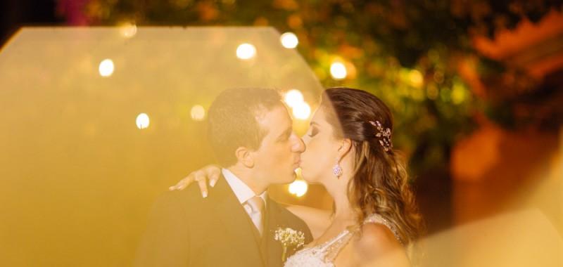 Casamento Paula e Felipe