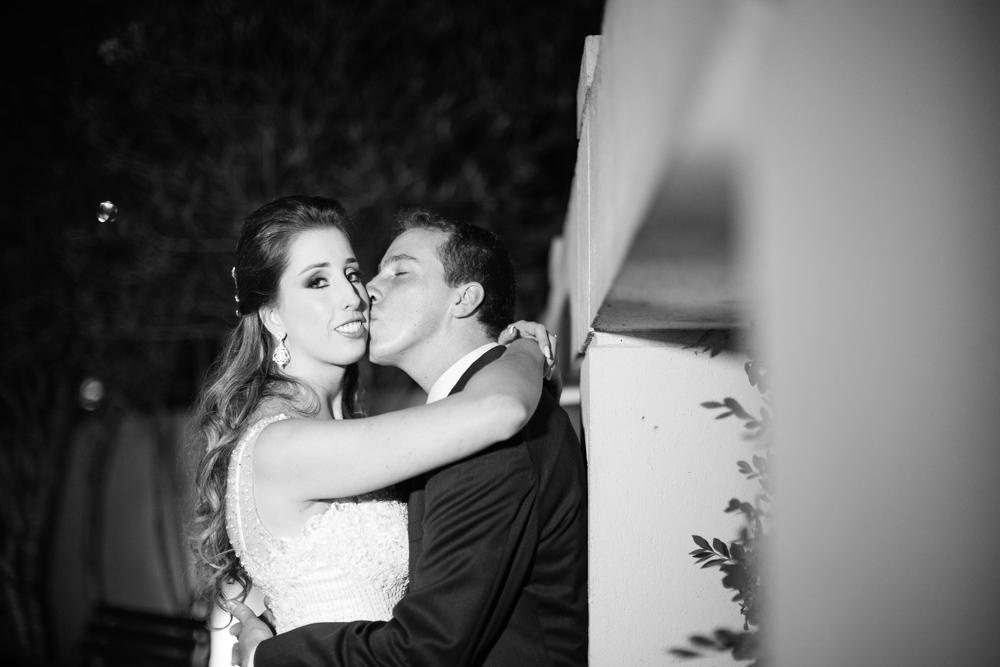 Paula e Felipe - 067
