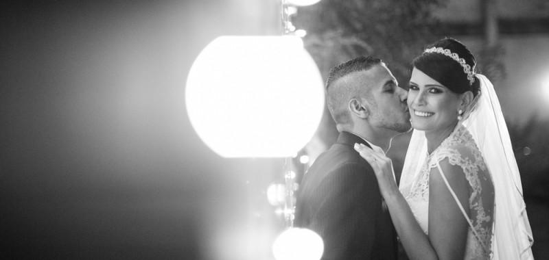 Casamento Mayara e Allexandre