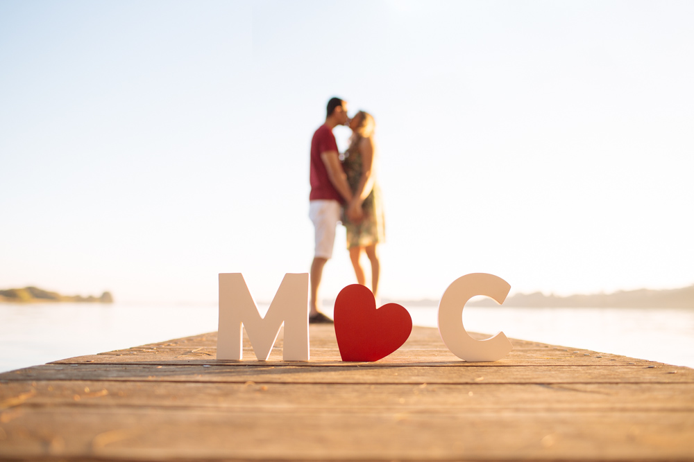 Carol e Moacir - 052
