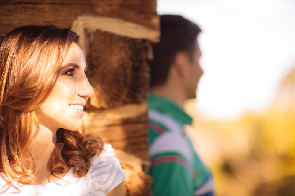 Kerolyn e Luiz - 006