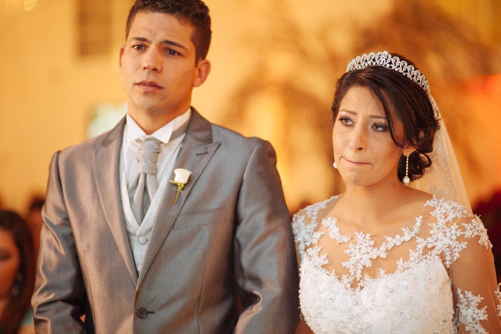Camila e Nicio - 035