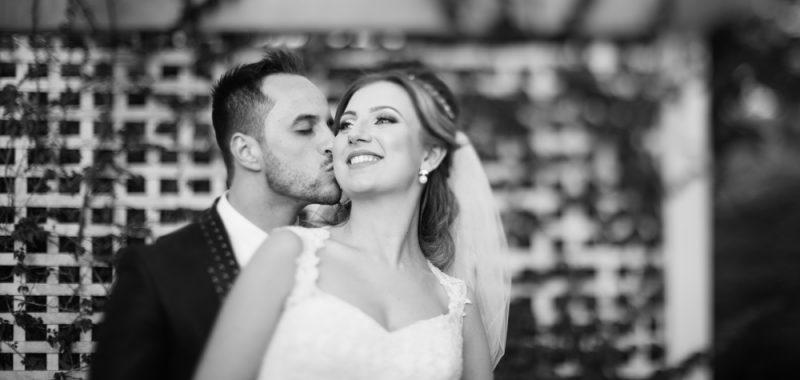 Casamento Daiany e Osmar