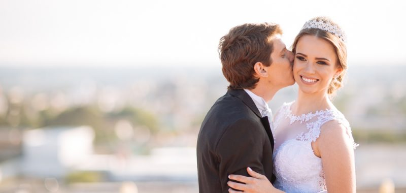 Casamento Lilian e Joao