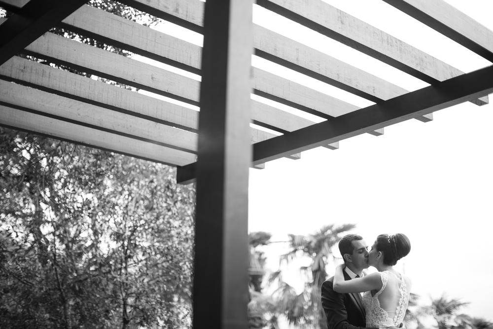 Maria luiza e Rafael - 080