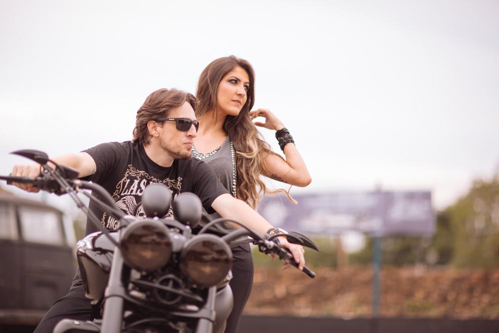 Jessica e Edson - 016