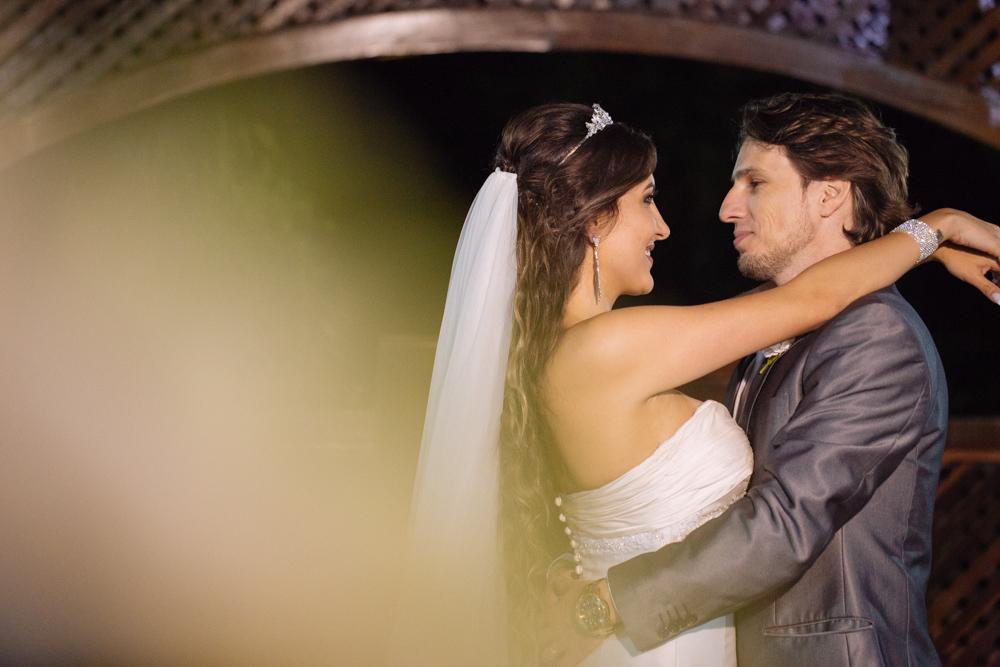 Jessica e Edson - 074
