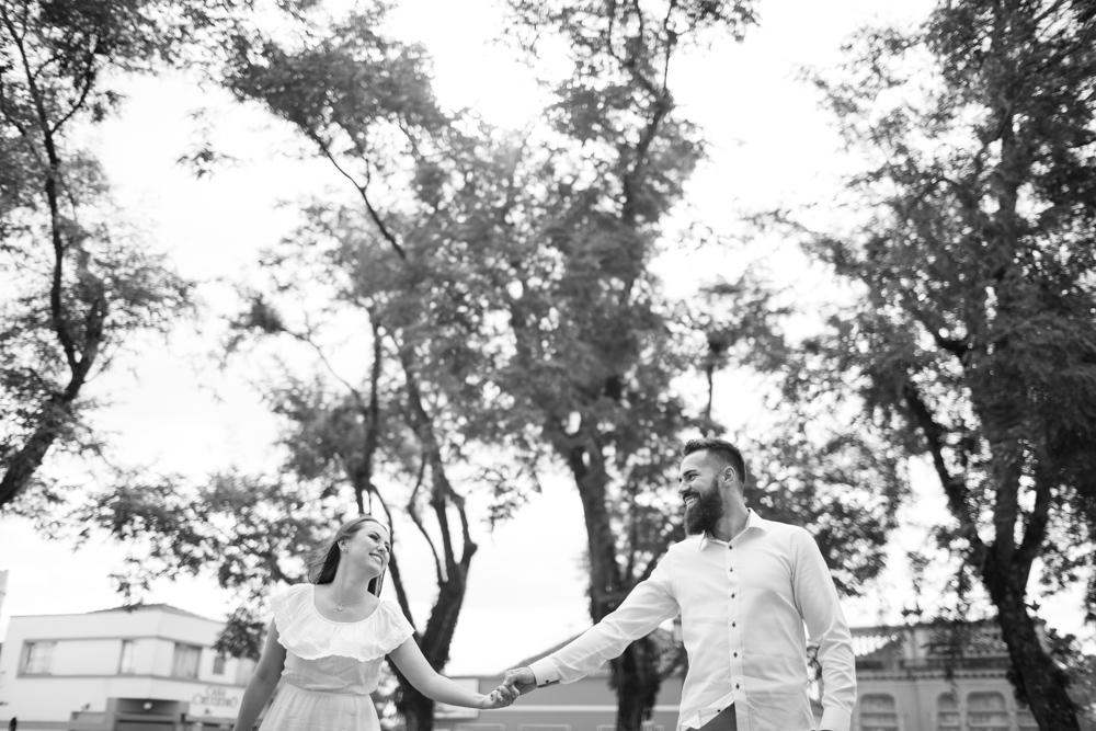 Mariane e Juliano - 006
