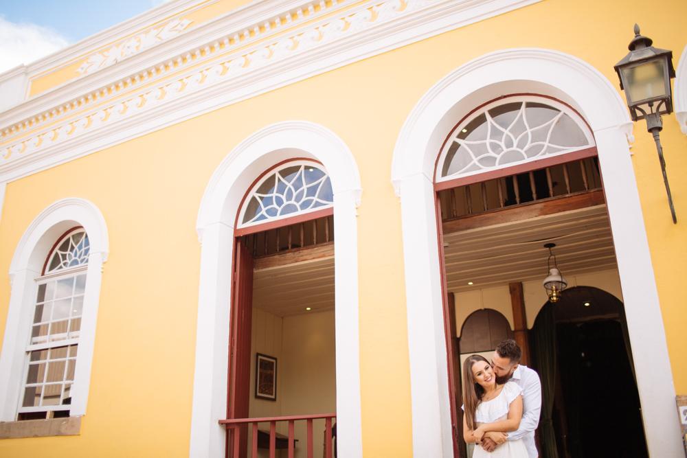 Mariane e Juliano - 012