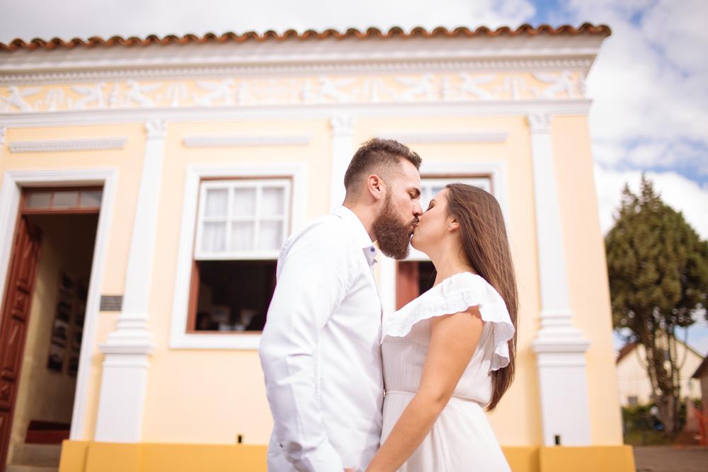 Mariane e Juliano - 021