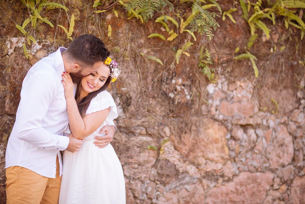 Mariane e Juliano - 034