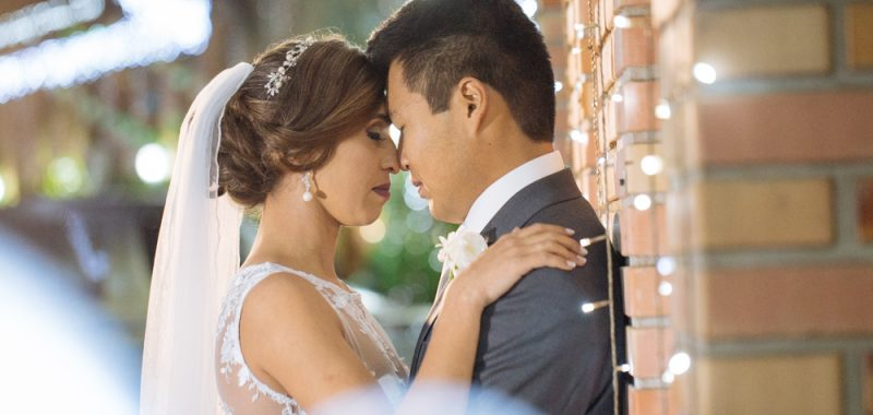 Casamento Dayane e Daniel