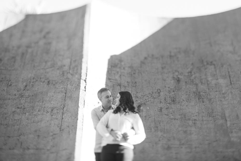 Joelize e Marcos - 007
