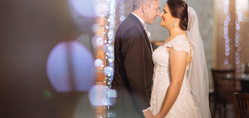 Casamento Joelize e Marcos