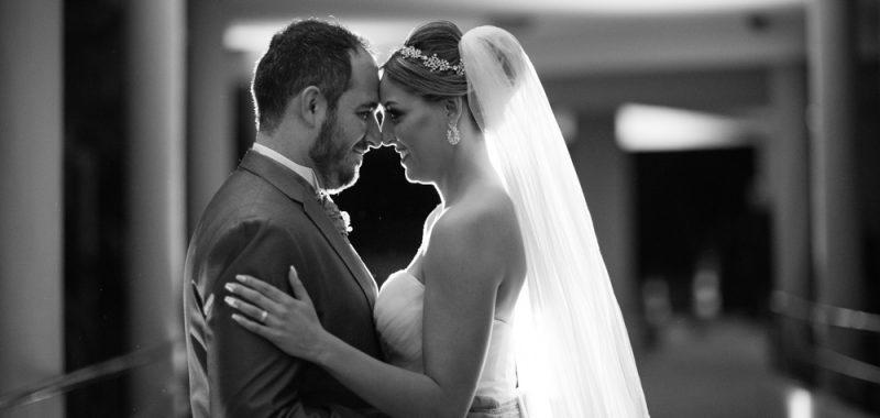 Casamento Fran e Rafael