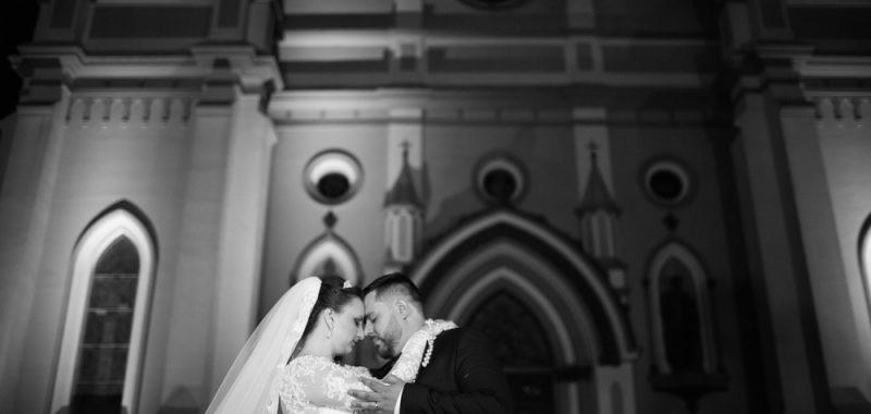 Casamento Karyn e Gabriel