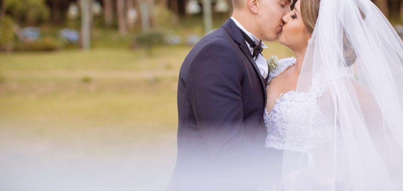 Casamento Jaine e Lucas