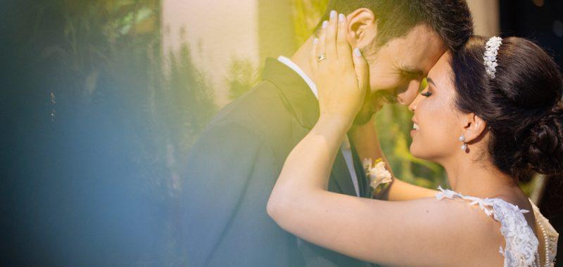 Casamento Giovanna e Pablo