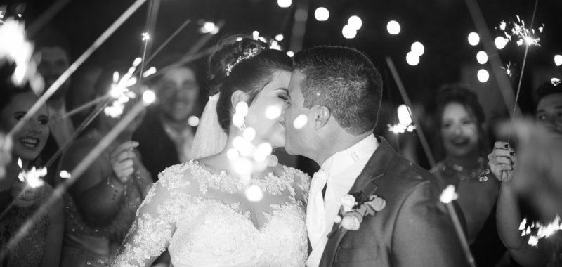 Casamento Marcela e Rodrigo