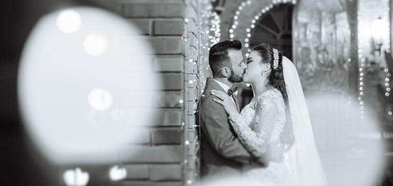 Casamento Ana e Robson