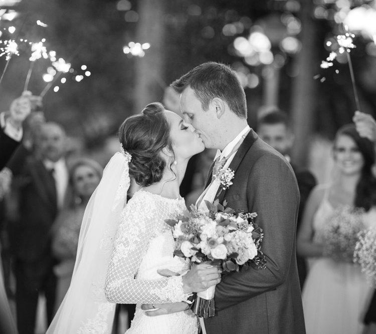 Casamento Jessica e Murilo
