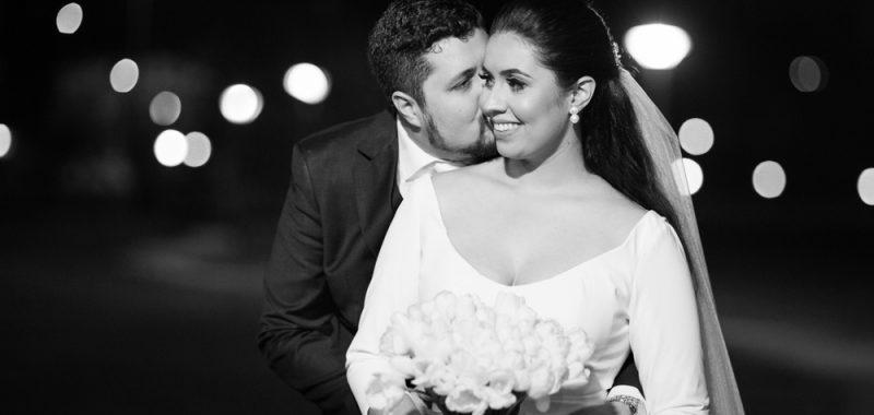 Casamento Camilla e Matheus